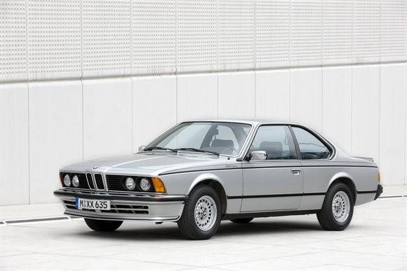 BMW 635CSi_avots_bmwx.tk