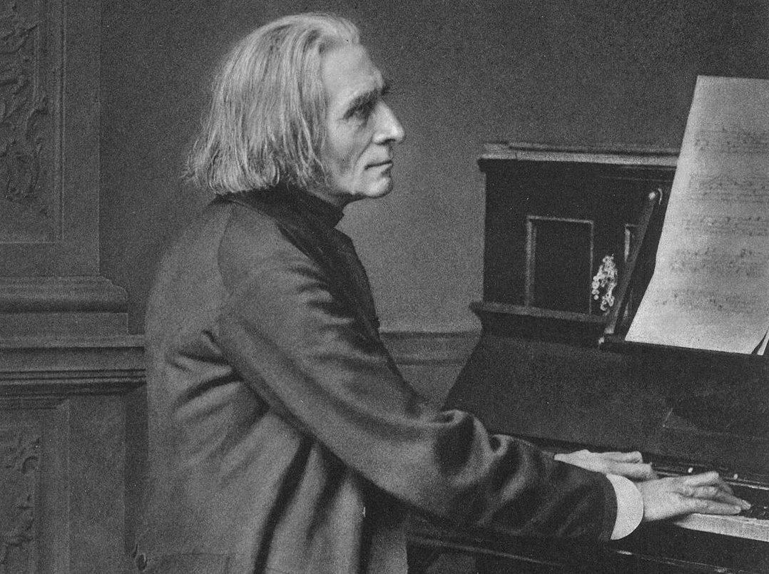franz-liszt-pianof