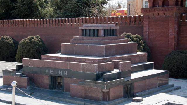 mauzolejs