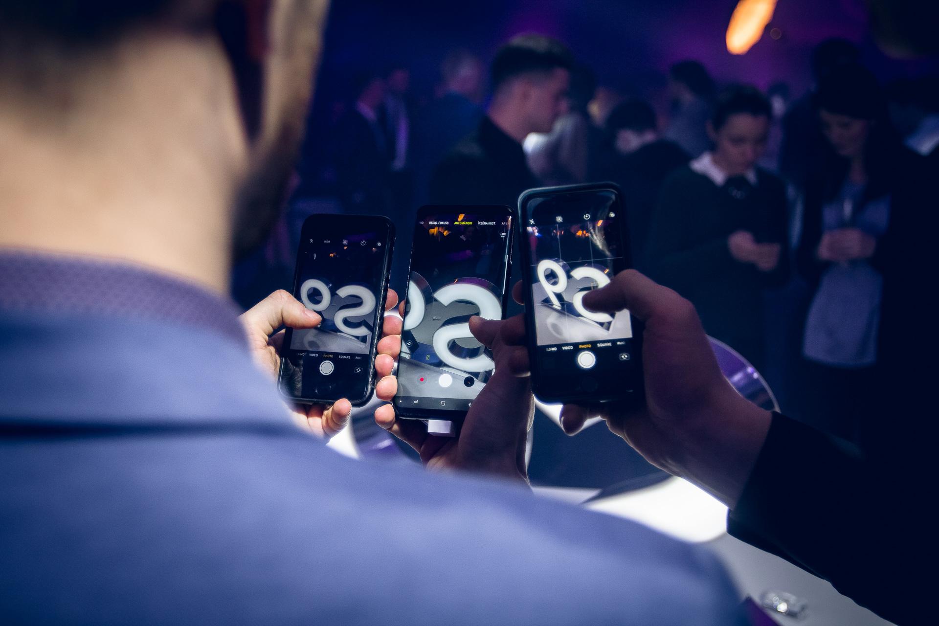 Galaxy S9 un S9+ atklasanas pasakums_4