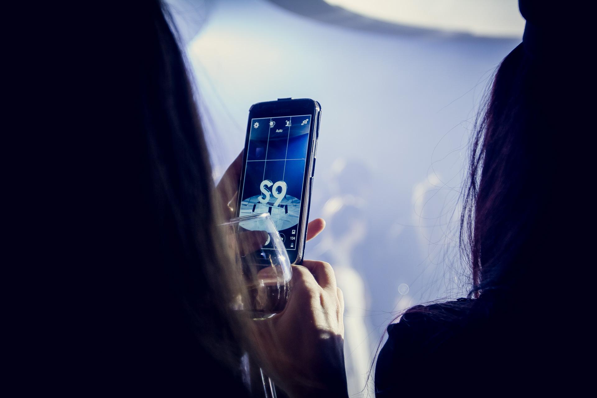 Galaxy S9 un S9+ atklasanas pasakums_6