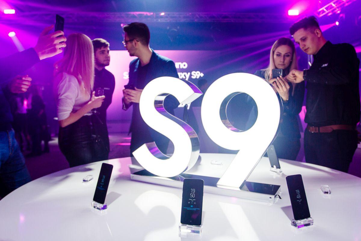 Galaxy S9 un S9+ atklasanas pasakums_7