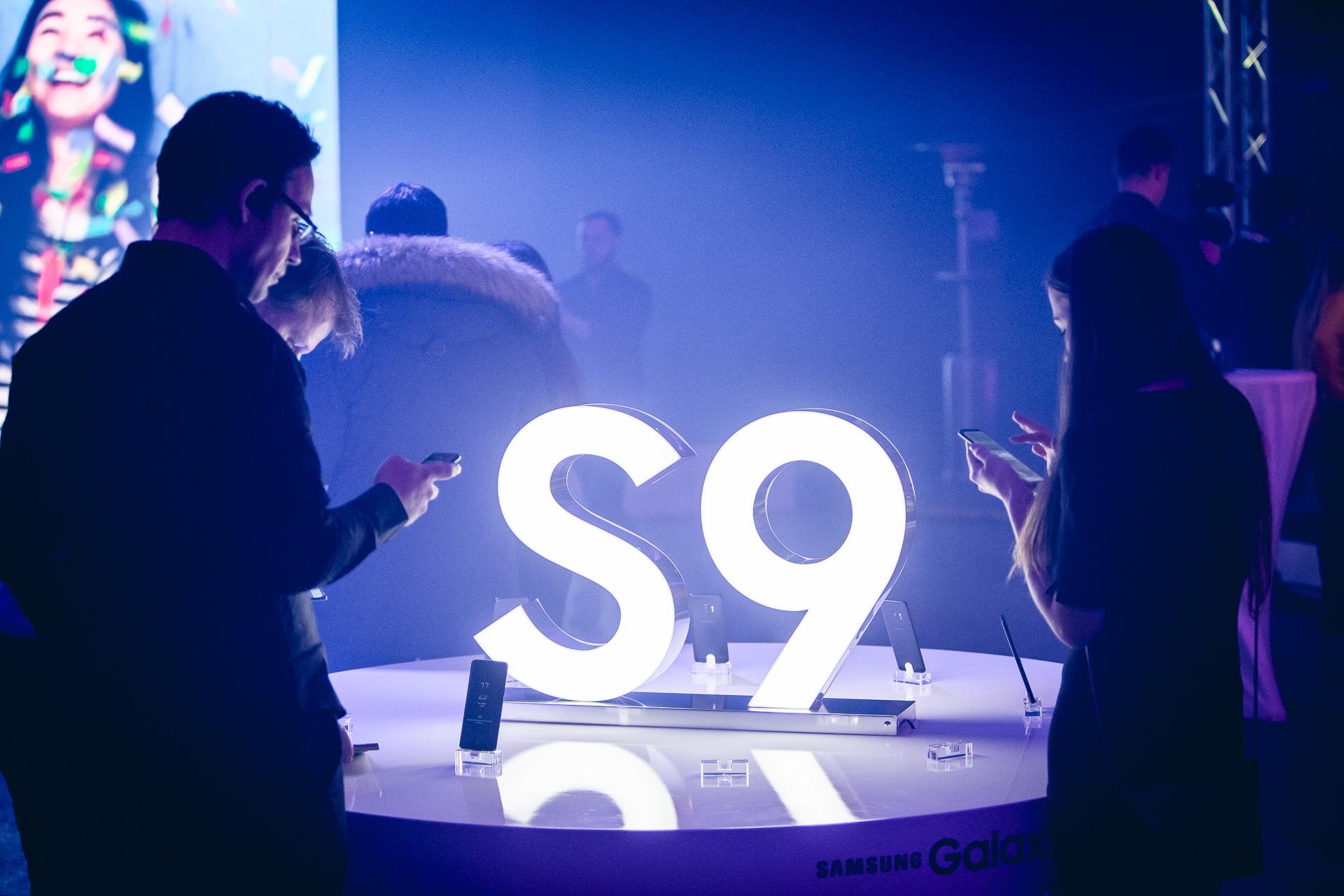 Galaxy S9 un S9+ atklasanas pasakums_8