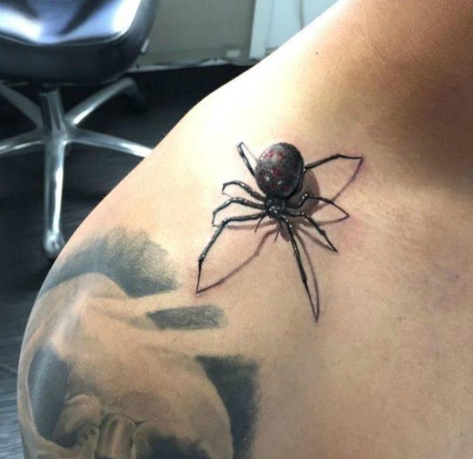 Tattoo-16-688x667