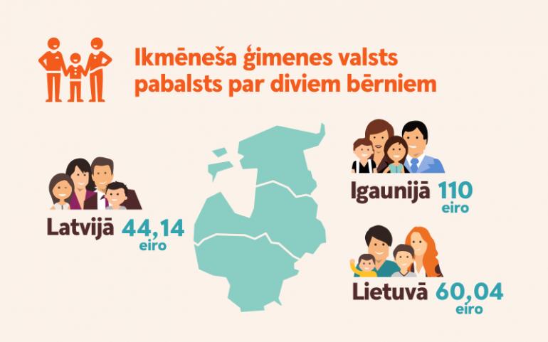 infografika-2_770481152931568573372