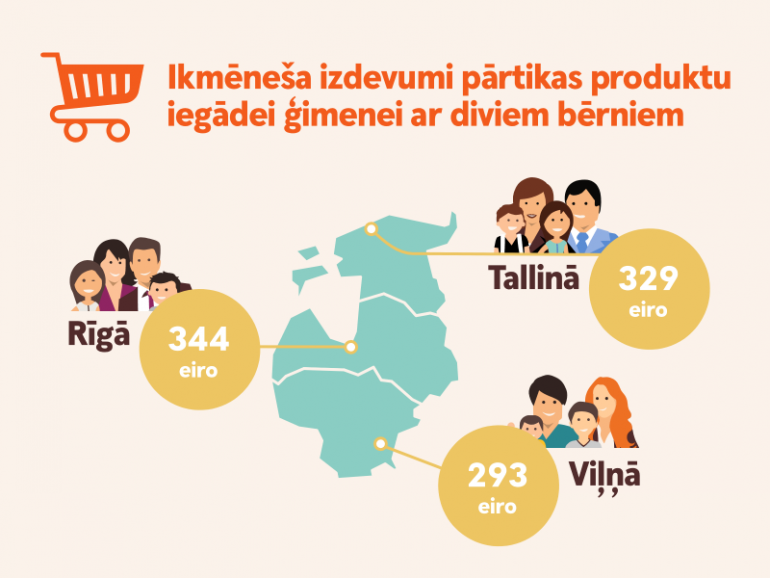 infografika-3_770578152931568682750