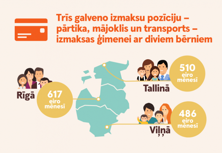 infografika-61_770529152931669391201