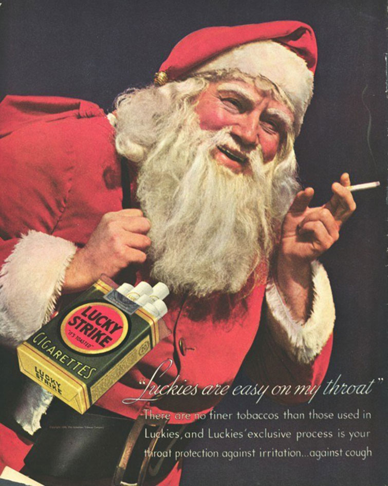 Vintage-Ads-That-Would-Be-Banned-Today-12