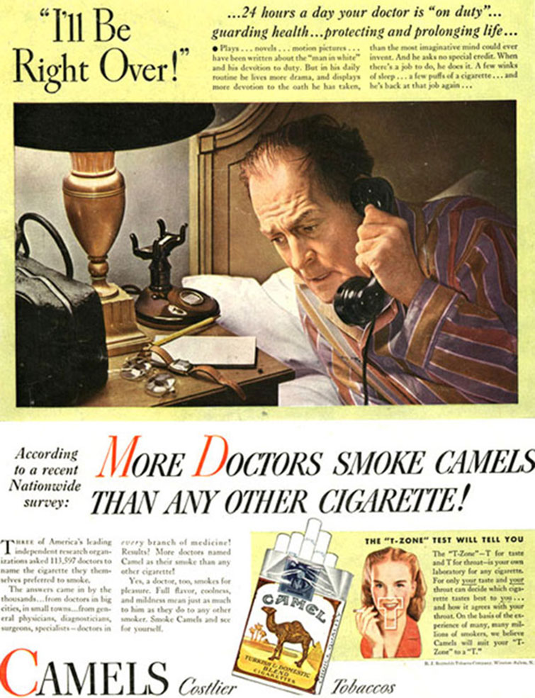 Vintage-Ads-That-Would-Be-Banned-Today-18