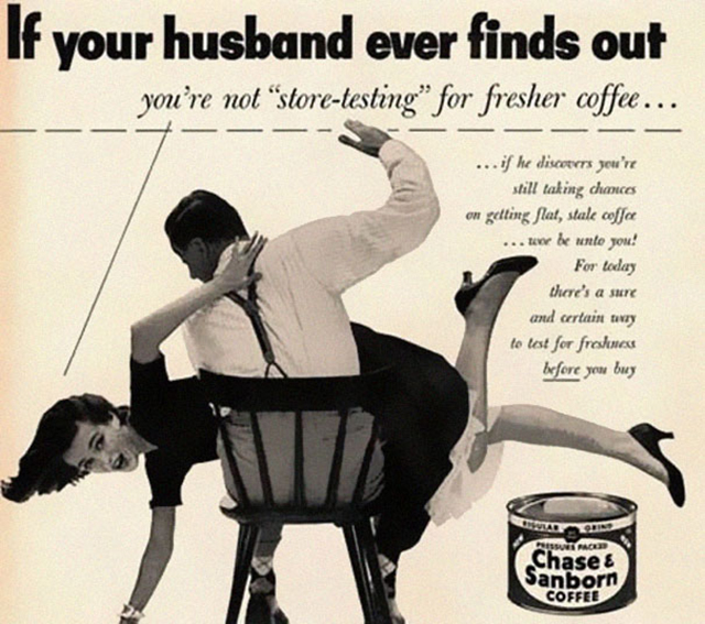 Vintage-Ads-That-Would-Be-Banned-Today-19