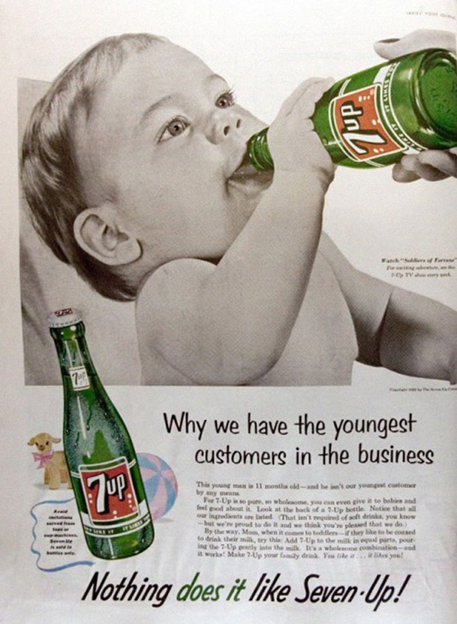 Vintage-Ads-That-Would-Be-Banned-Today-21