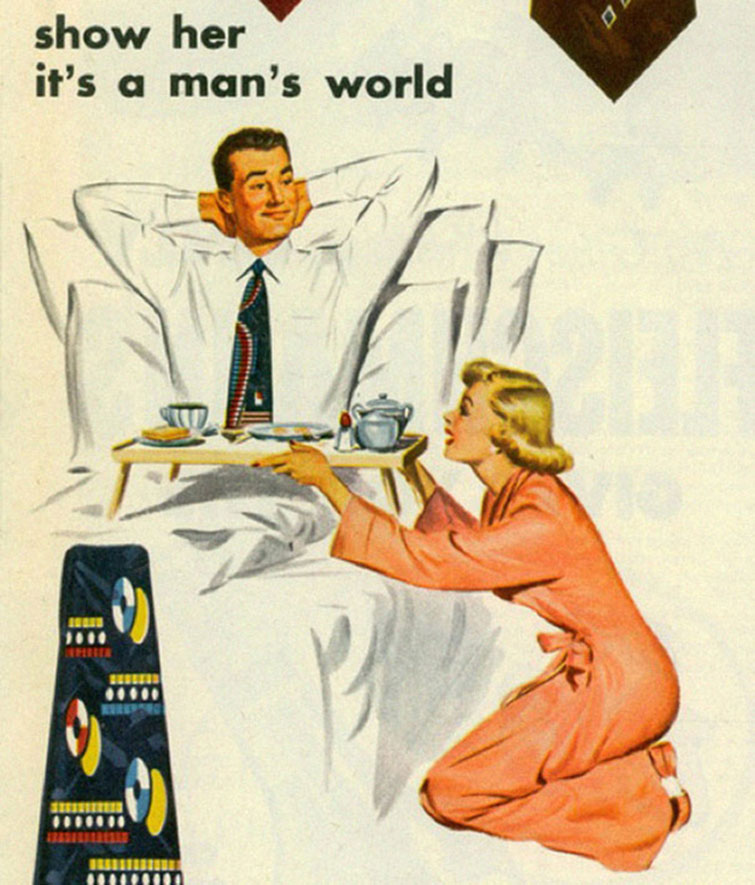 Vintage-Ads-That-Would-Be-Banned-Today-23