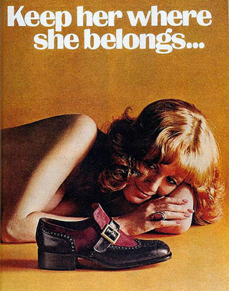 Vintage-Ads-That-Would-Be-Banned-Today-25