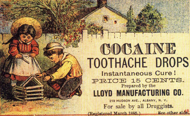 Vintage-Ads-That-Would-Be-Banned-Today-26