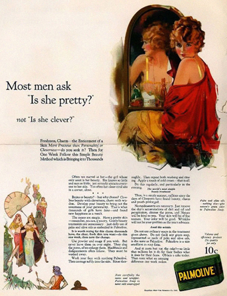 Vintage-Ads-That-Would-Be-Banned-Today-29