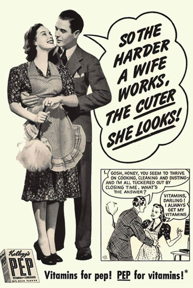 Vintage-Ads-That-Would-Be-Banned-Today-30
