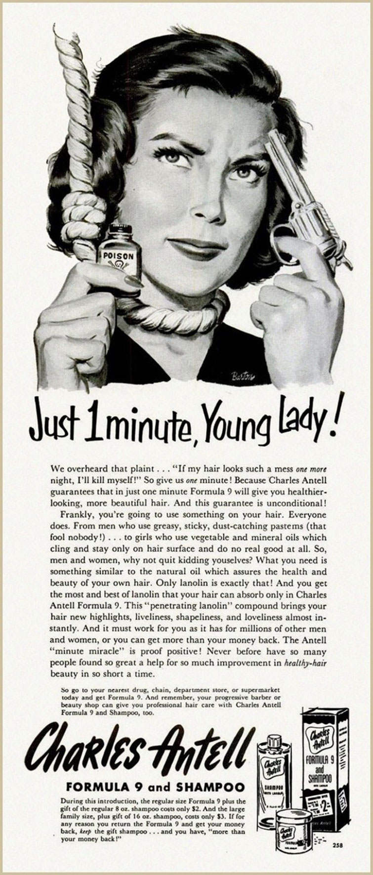 Vintage-Ads-That-Would-Be-Banned-Today-6